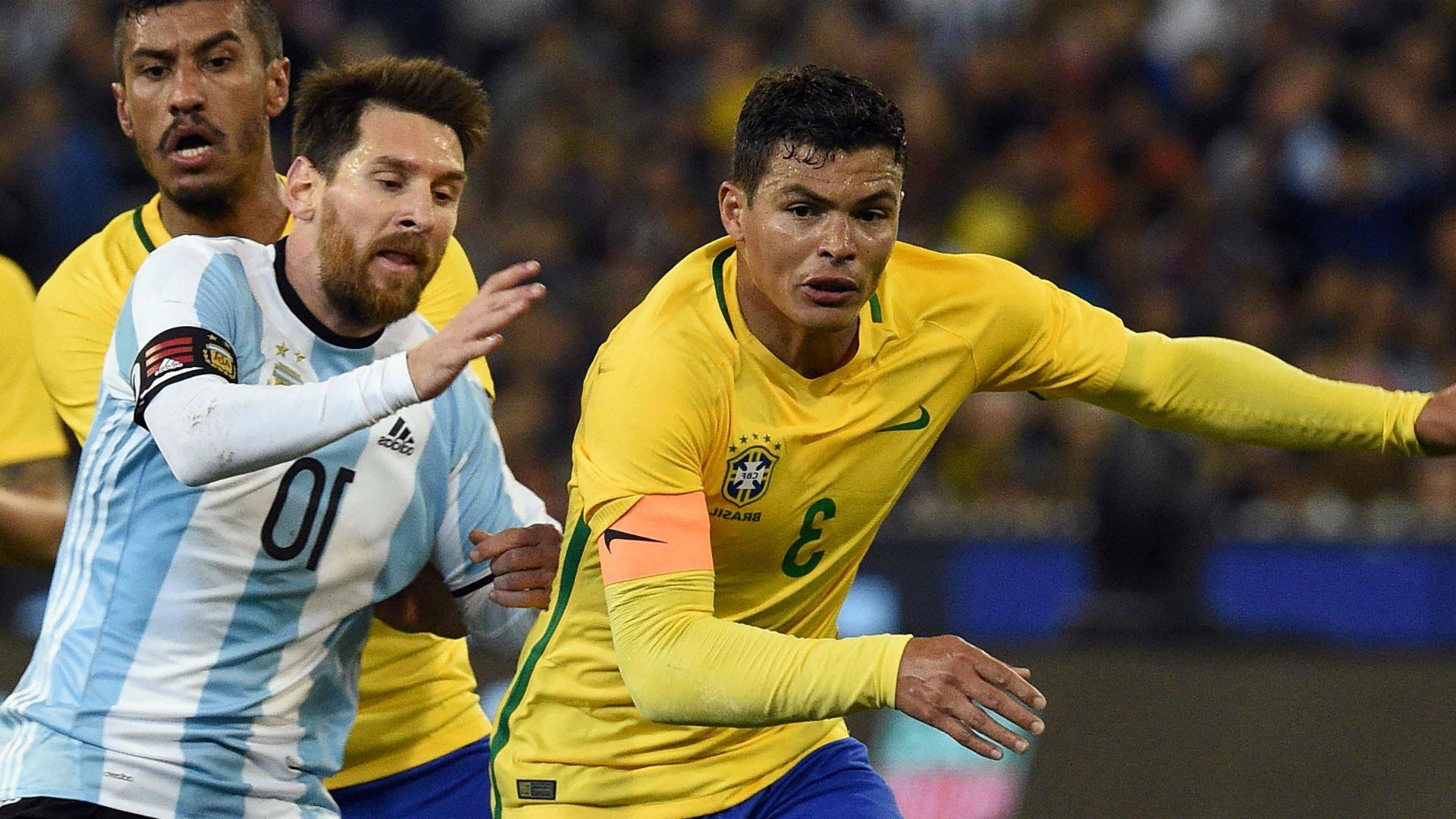 match bresil vs argentine